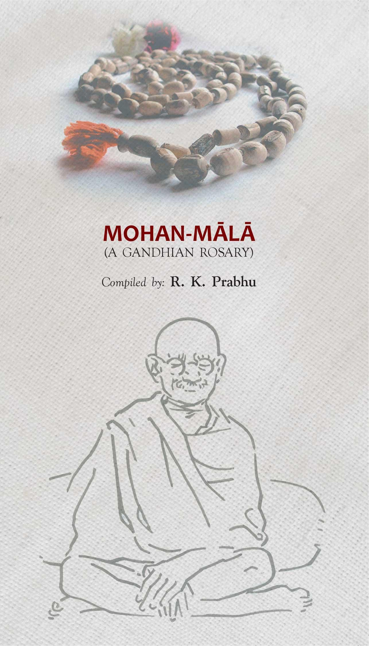 Mohan-Mala : Download Complete Ebook free