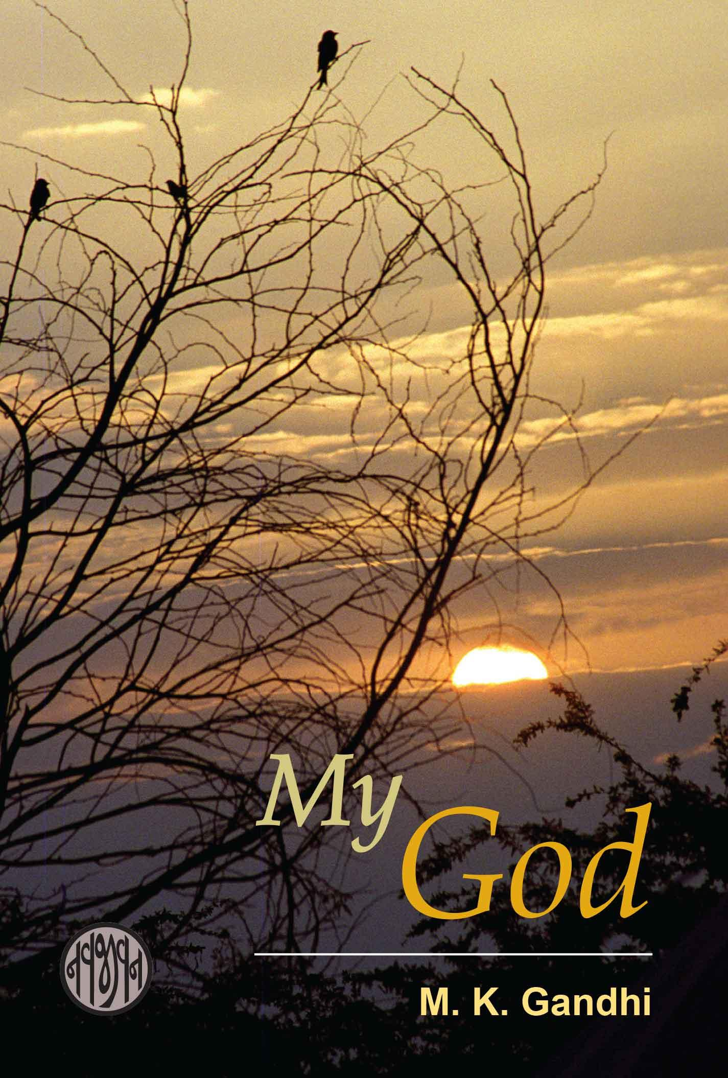 My God : Download Complete Ebook free