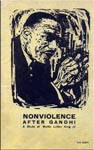 Nonviolence After Gandhi : Download Complete Ebook free