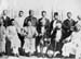 Founders of the Natal Indian Congress, 1895
