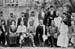 Gokhale, Gandhi & Kallenbach