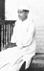 Third Son - Ramdas Gandhi