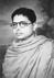 Youngest Son - Devdas Gandhi