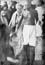Gandhi & Mrs. Annie Besant