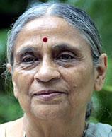 ela-bhatt
