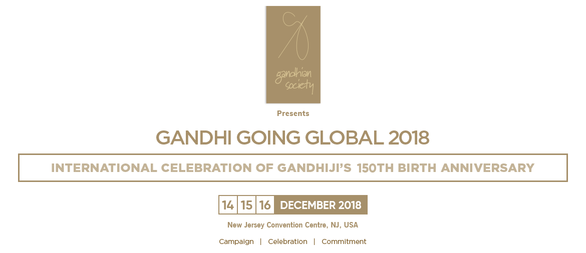 Gandhi-the-years-that-changed-the-world