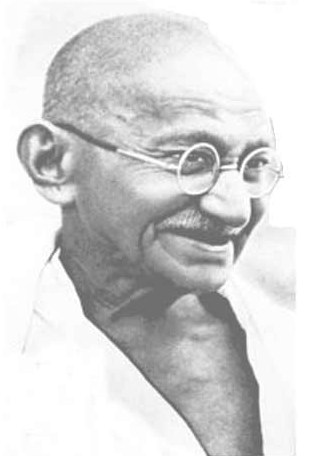 mahatma gandhi books pdf in hindi