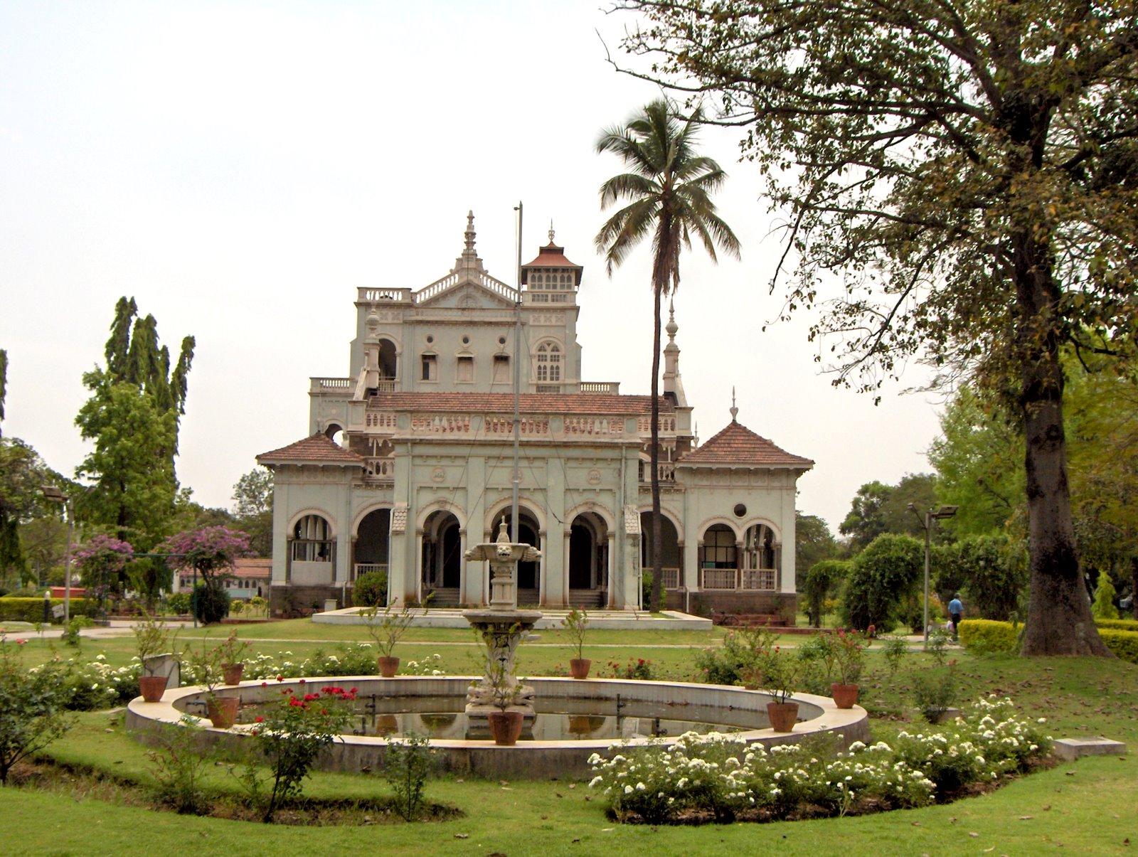 Pune India