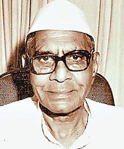 bhilare-guruji