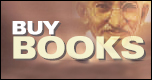Buy-Gandhi-Books