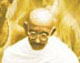 Gandhi DVD by Richard Attenborough