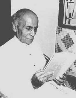 Dada Dharmadhikari