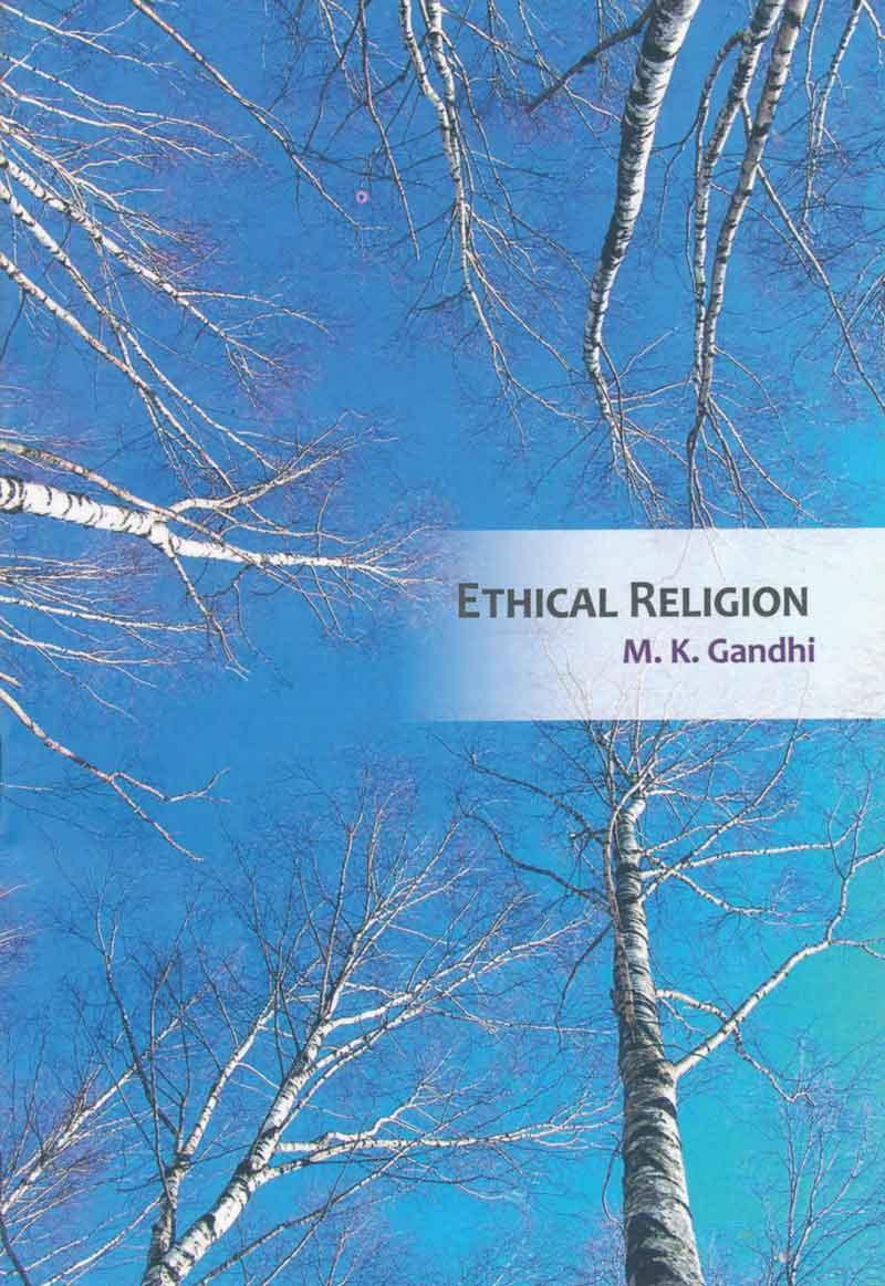 Ethical Religion : Download Complete Ebook free