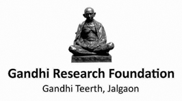 Gandhi Research Foundation