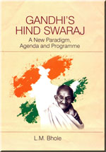 Mohandas K Gandhi A Biography