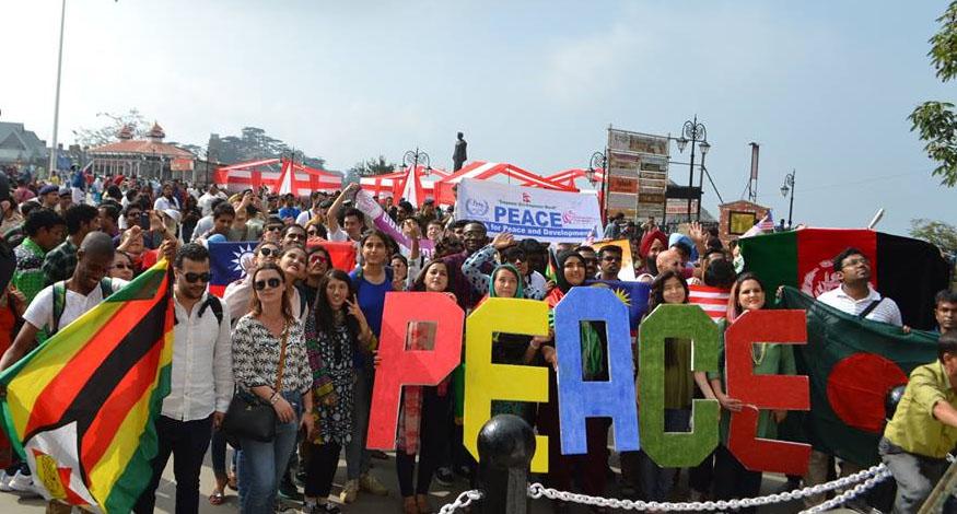 peace-festival2
