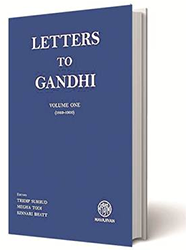 Letters-to-Gandhi-Volume-I