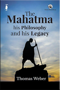 Mahatma-Gandhi-his-Philosophy-and-his-Legacy