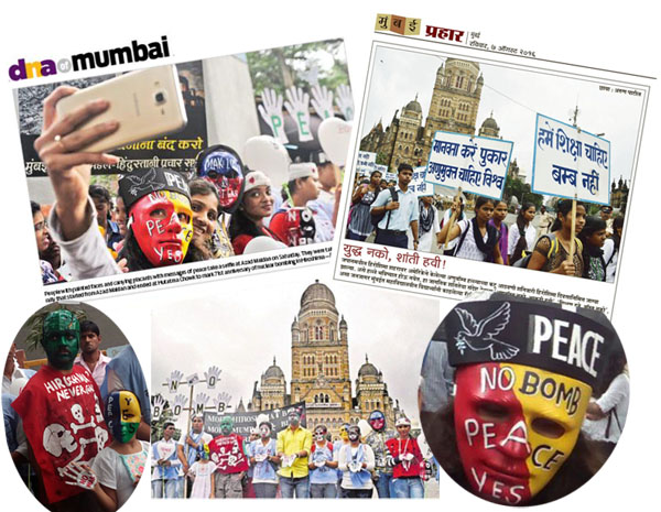 Media-coverage-of-Hiroshima-Day-Peace-Rally