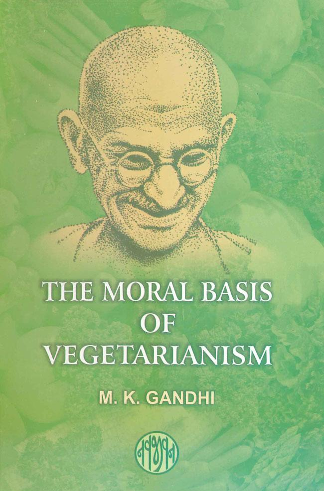 The Moral Basis of Vegetarianism : Download Complete Ebook free
