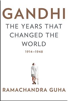 Ramachandra-Guha-New-Book-on-Gandhi