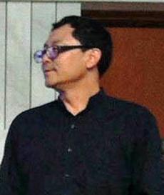 Shang Quanyu