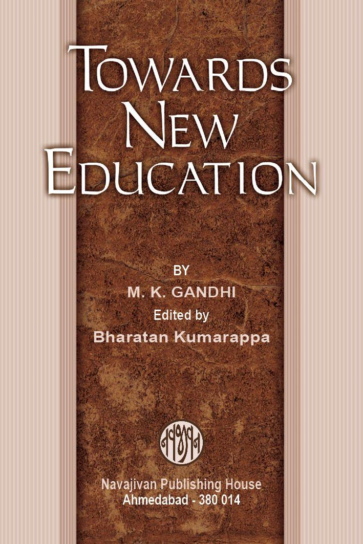 Towards New Education