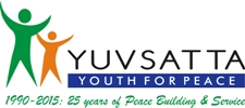 10th Global Youth Peace Fest 2015