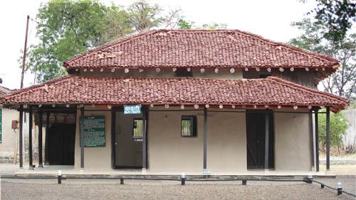ba-kuti-at-sevagram-ashram