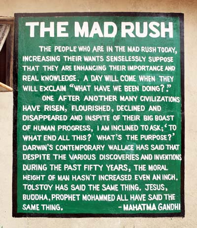 the-mad-rush