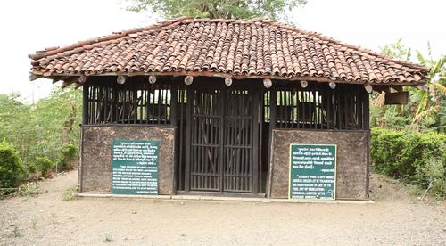 parchure-kuti-sevagram-ashram